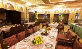 image 4 from Espinas Hotel Tehran