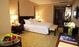 image 5 from Espinas Hotel Tehran