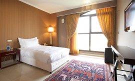 image 6 from Espinas Hotel Tehran