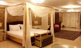 image 8 from Espinas Hotel Tehran