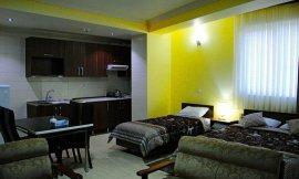 image 8 from Esteghbal Hotel Tabriz