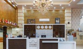 image 4 from Esteghbal Hotel Tabriz