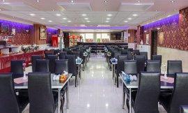 image 9 from Esteghbal Hotel Tabriz