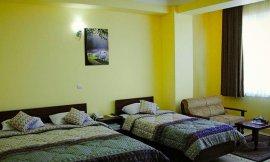 image 6 from Esteghbal Hotel Tabriz