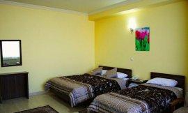 image 7 from Esteghbal Hotel Tabriz