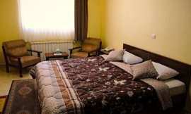 image 5 from Esteghbal Hotel Tabriz