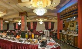 image 8 from Esteghlal Hotel Qom