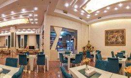 image 7 from Esteghlal Hotel Qom