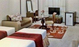 image 4 from Esteghlal Hotel Qom