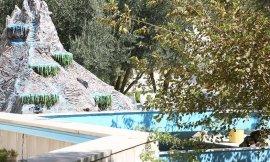 image 2 from Esteghlal Hotel Zahedan
