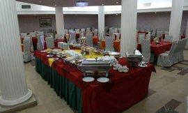 image 9 from Esteghlal Hotel Zahedan