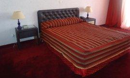 image 4 from Esteghlal Hotel Zahedan