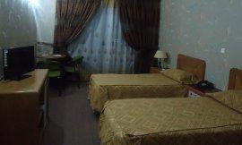 image 6 from Esteghlal Hotel Zahedan