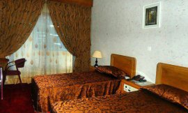 image 5 from Esteghlal Hotel Zahedan