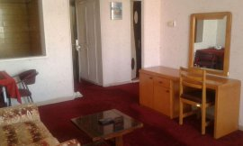 image 8 from Esteghlal Hotel Zahedan