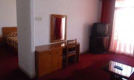 image 7 from Esteghlal Hotel Zahedan