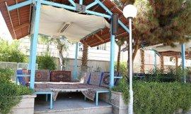 image 12 from Esteghlal Hotel Zahedan