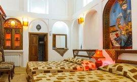 image 4 from Fahadan Hotel Yazd
