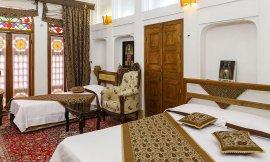 image 5 from Fahadan Hotel Yazd