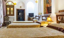 image 7 from Fahadan Hotel Yazd