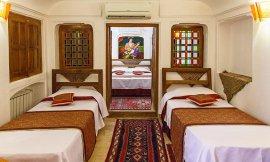 image 8 from Fahadan Hotel Yazd