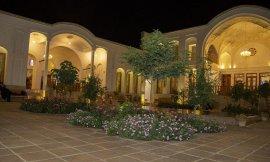 image 10 from Falahati Hotel Kashan