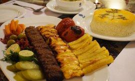 image 8 from Falahati Hotel Kashan