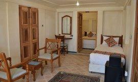 image 5 from Falahati Hotel Kashan