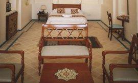 image 6 from Falahati Hotel Kashan