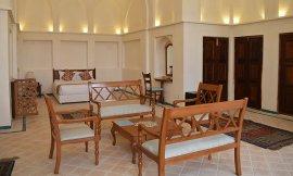 image 4 from Falahati Hotel Kashan