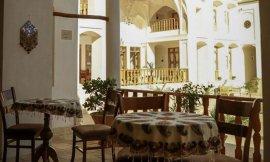 image 3 from Falahati Hotel Kashan
