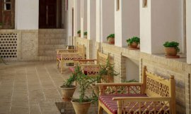 image 2 from Falahati Hotel Kashan
