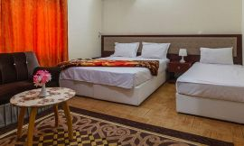 image 7 from Fanoos Hotel Kish