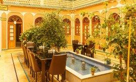 image 2 from Fazeli Hotel Yazd