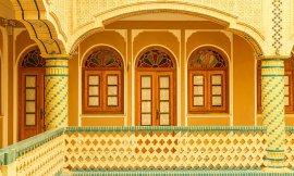 image 6 from Fazeli Hotel Yazd