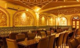 image 11 from Fazeli Hotel Yazd
