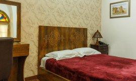 image 7 from Fazeli Hotel Yazd