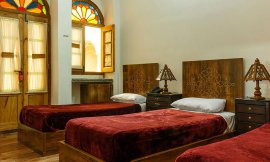 image 9 from Fazeli Hotel Yazd