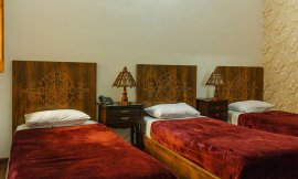 image 8 from Fazeli Hotel Yazd