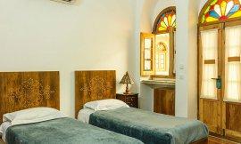image 10 from Fazeli Hotel Yazd