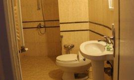 image 6 from Fazl Hotel Mashhad