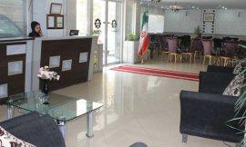 image 2 from Fazl Hotel Mashhad