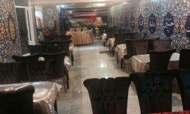 image 7 from Fazl Hotel Mashhad
