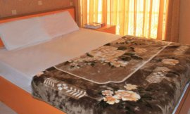 image 4 from Fazl Hotel Mashhad