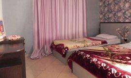 image 5 from Fazl Hotel Mashhad
