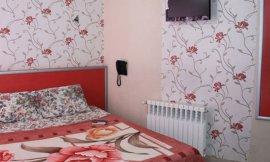 image 3 from Fazl Hotel Mashhad