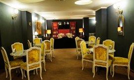 image 9 from Ferdows Hotel Mashhad