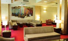 image 3 from Ferdows Hotel Mashhad