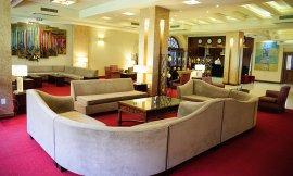 image 2 from Ferdows Hotel Mashhad