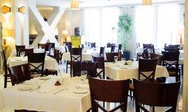 image 7 from Ferdows Hotel Mashhad